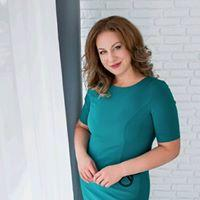 Olga Pisareva